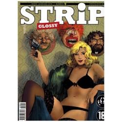 Strip glossy 09