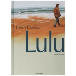 Davodeau strips HC Lulu 02
