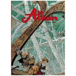 Alban HC 02 Sursum corda