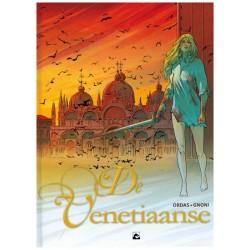 Venetiaanse HC 01