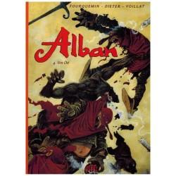 Alban 04 Vox dei