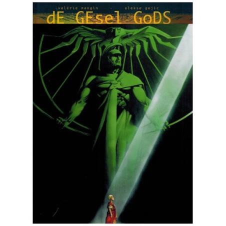 Gesel gods HC 03 Urbi et orbi