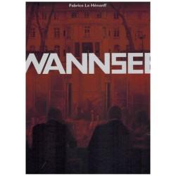 Wannsee HC