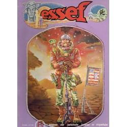 Essef 06 1e druk 1979