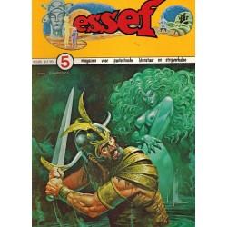 Essef 05 1e druk 1979