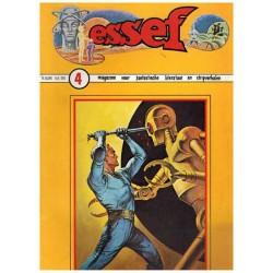Essef 04 1e druk 1978