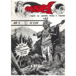 Essef 03 1e druk 1977