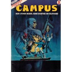 Campus 03 1e druk 1982
