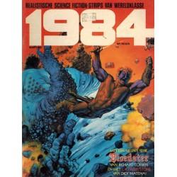1984 09 1e druk 1981
