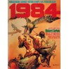 1984 07 1e druk 1981