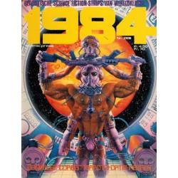 1984 06 1e druk 1980