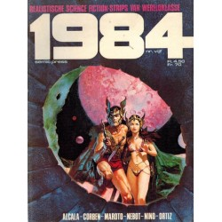 1984 05 1e druk 1980