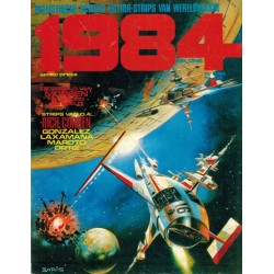 1984 03 1e druk 1980