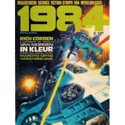 1984 01 1e druk 1979