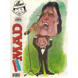 Mad 260 1e druk 1994
