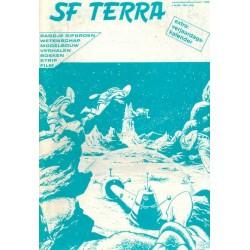 SF Terra 55 1e druk 1981