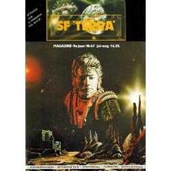 SF Terra 47 1e druk 1980