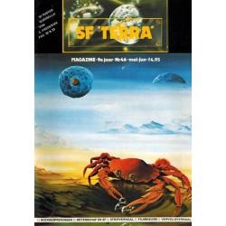 SF Terra 46 1e druk 1980