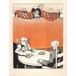 Omelet 02 Oranje omelet 1e druk 1976