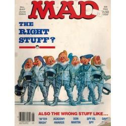 Mad USA 247 1e druk 1984