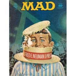 Mad USA 153 1e druk 1972