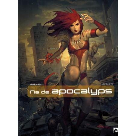 Na de apocalyps 01