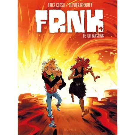 Frnk 04 De uitbarsting