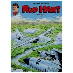 Rud Hart  integraal HC 02