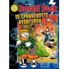 Donald Duck  Spannendste avonturen 17 Freddy Milton