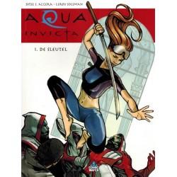 Aqua invicta 01