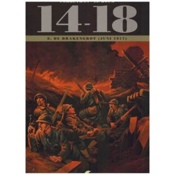 14-18 08 HC De drakengrot (juni 1917)