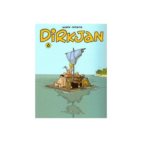 Dirkjan  08