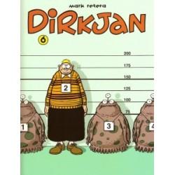 Dirkjan 06