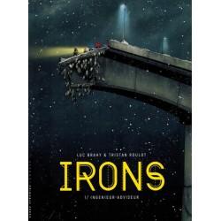 Irons 01 Ingenieur-adviseur