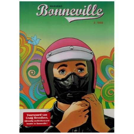 Bonneville HC 02 1968