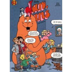 Jan, Jans en de kinderen  61