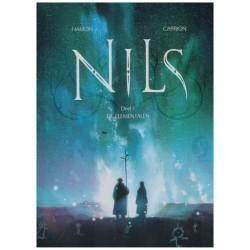Nils HC 01 De elementalen