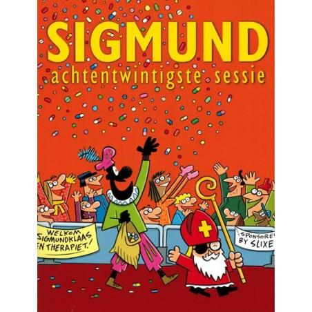 Sigmund  28