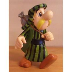 Asterix  beeld Asterix (De odyssee)
