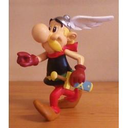 Asterix  beeld Asterix (De Picten)