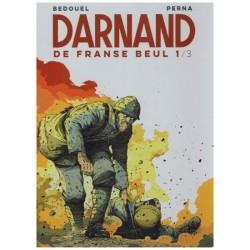 Darnaud De Franse beul HC 01