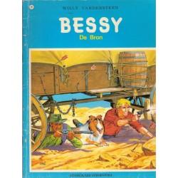 Bessy 088% De bron herdruk