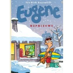 Eugene 10 Nepnieuws