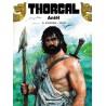Thorgal  HC 36 Aniel