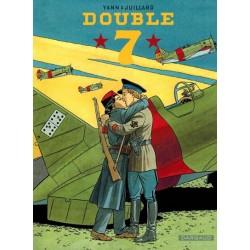 Double 7 HC 01