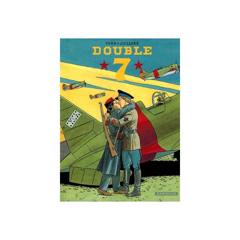 Double 7 01