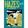 Hazes de stripbiografie HC 02 1977-1990 Zweet