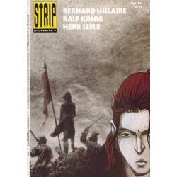 Stripschrift 241 1e druk 1991