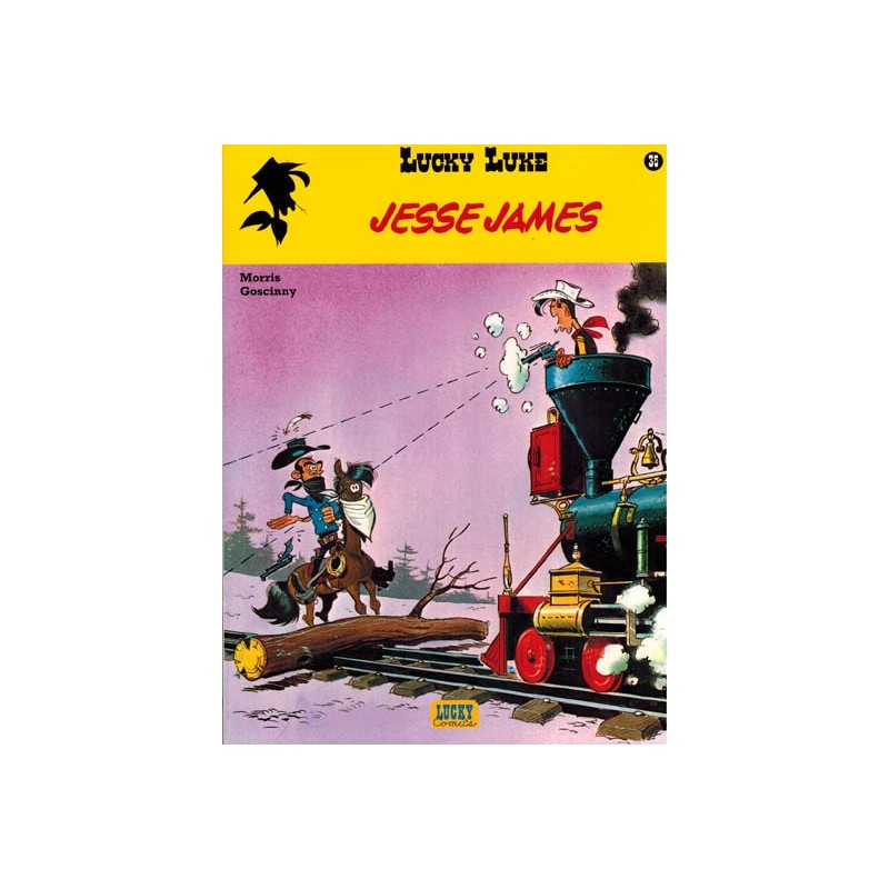lucky-luke-35-jesse-james.jpg