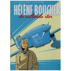 Helene Boucher HC 01 De vallende ster